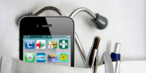Best Medical APPS
